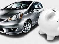 La Banque TD dans le crédit automobile