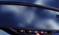 Système OnStar de GM pour 299$US ouvert à tout le monde