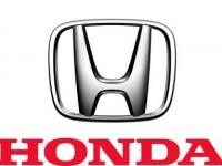 Honda effectue un rappel des Fit 2009 et 2010