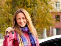 Assurance auto : les femmes devront payer plus