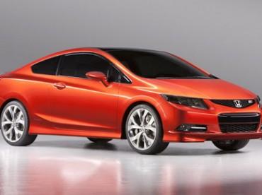 Honda Civic 2012: des commentaires très mitigés
