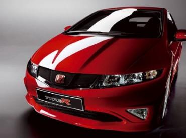 Honda Civic 2012: rappel de ce modèle