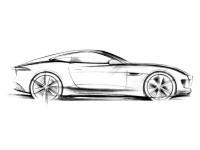 Tata Motors dévoilera la Jaguar C-X16 Concept en septembre