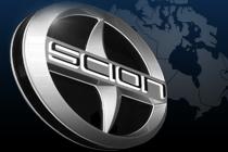 Le Scion Tuner Challenge canadien entre dans le dernier droit