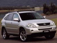 Rappel Toyota: au total, 550 000 véhicules seront rappelés