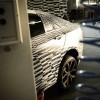 2012 Cadillac ATS Suspension