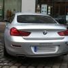 BMW Serie 6 Augsburg