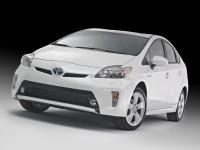 Salon de l'auto de Toronto 2012: plein de nouveautés