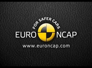 Les critères d'évaluation d'Euro NCAP évoluent