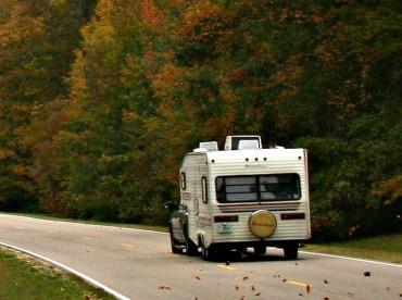 Vendre sa roulotte au Québec
